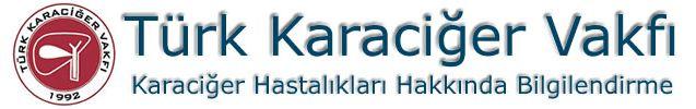 Türk Karaciğer Vakfı